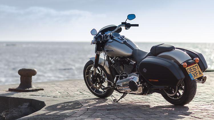 Harley_Davidson_Sport_Glide_7.jpg