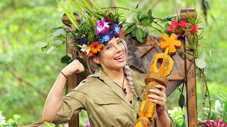 TB Dschungelkönigin Jenny .jpg