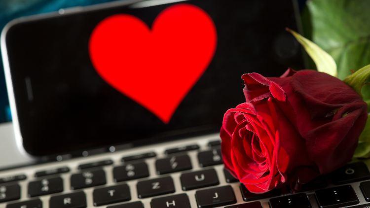 Gute erste Zeilen online dating