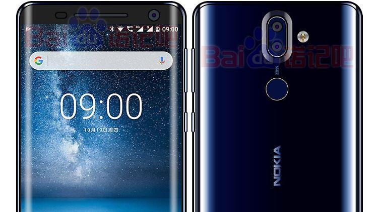 Nokia 9 Leak.jpg