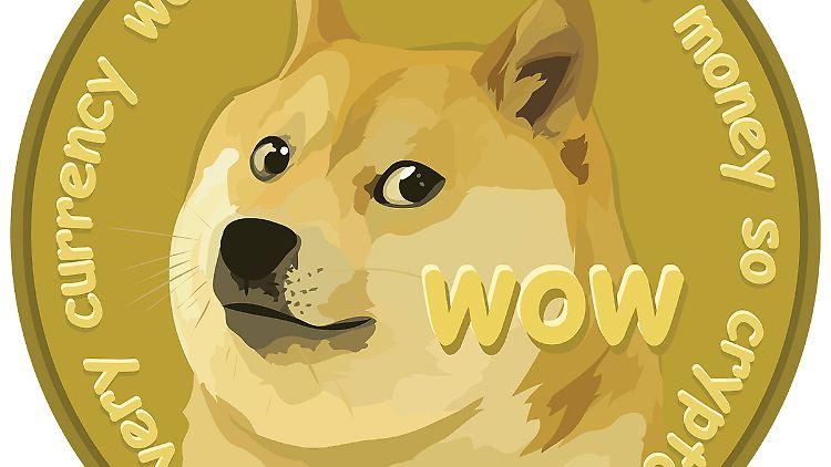 dogecoin-chatty.jpg