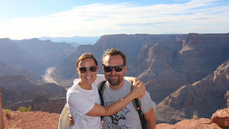 Grand_Canyon_USA.jpg