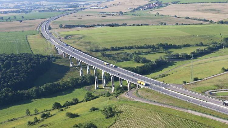 A4-Thüringen-Luftaufnahmen-20120724-010.jpg