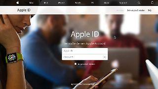 appleid_fake_webseite.jpg.png