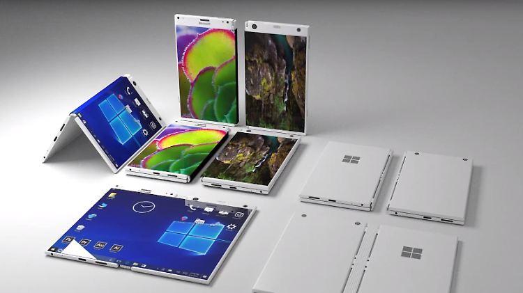 Surface phone Konzept.JPG