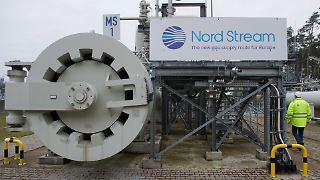 Thema: Nord Stream 2