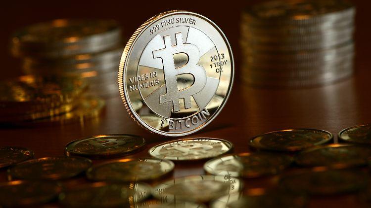 Bitcoin9.jpg