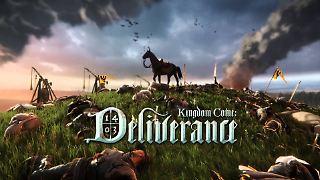 Kingdom-Come-Deliverance.jpg