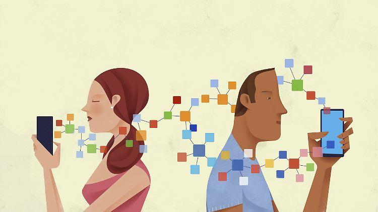 Dating-Apps Datenschutz Warentest.jpg