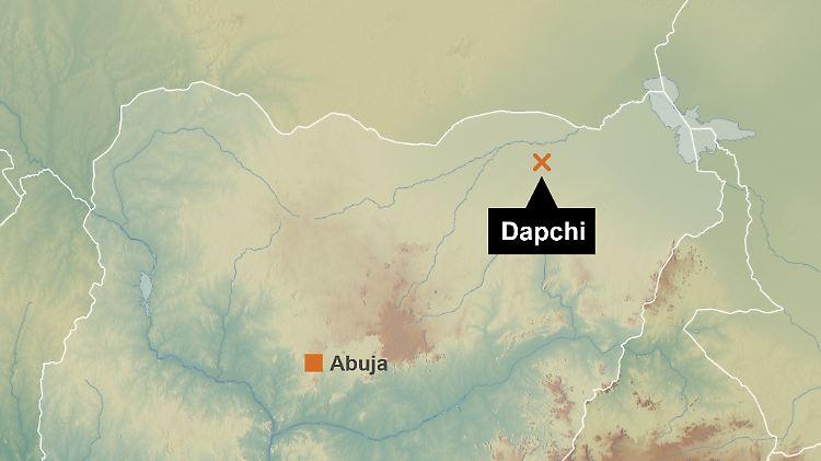 stepmap-karte-boko-haram-angriff-in-nigeria-1776738.jpg