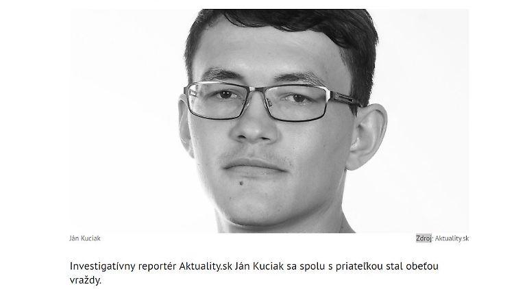 2018-02-26_JanKuciak_Aktuality_sk.JPG