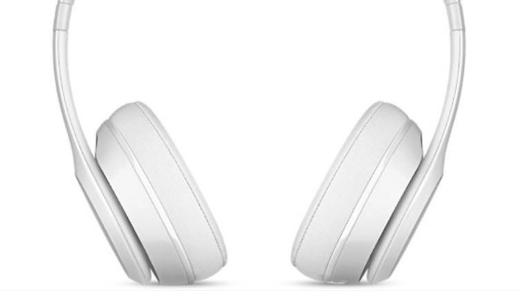 beats-solo3-wireless.JPG
