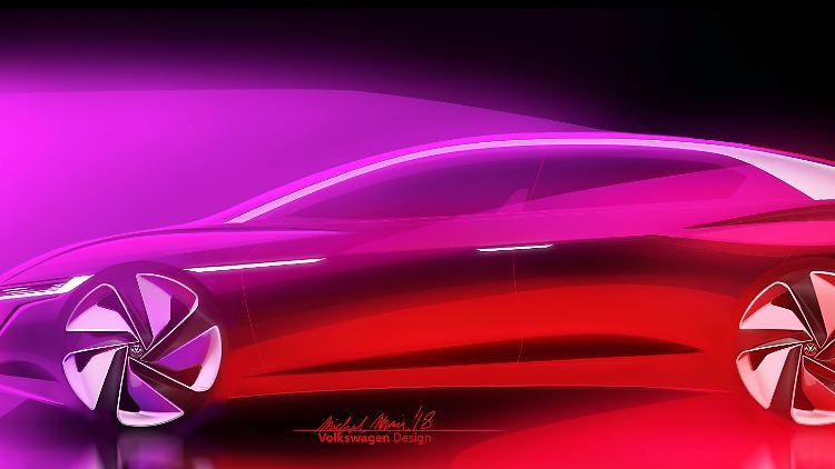 VW_Vizzion_Concept.jpg