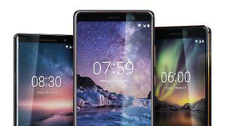 Android-One-Nokia-ohne-Logo.jpg