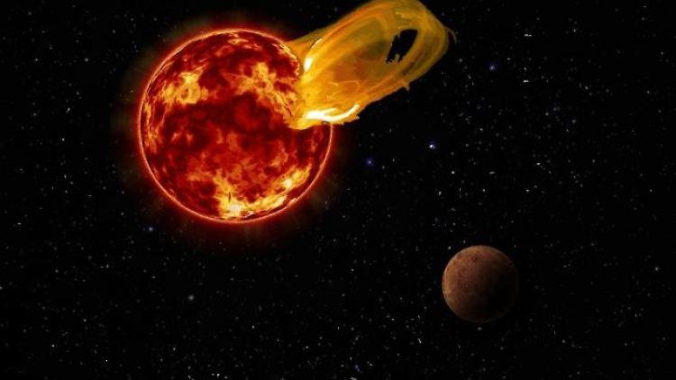 Proxima_Centauri_Flare_2_23_2018_Smaller-650x433.jpg