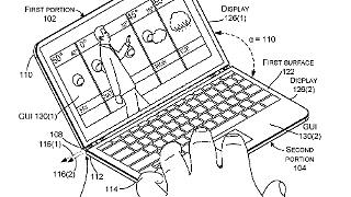 Surface-Phone-3.jpg