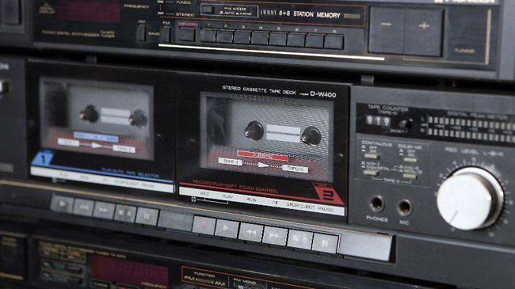 Stereoanlage.jpg