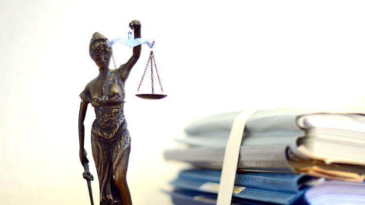 Mehr Rechte Für Verbraucher Bundestag Billigt