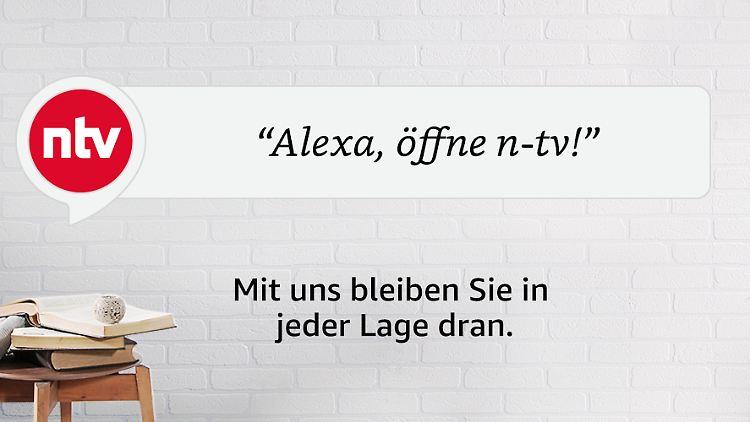 Amazon_Alexa-Desktop-Billboard_1600x500Px_neu.png