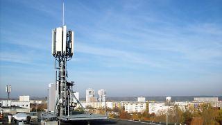 LTE-Antenne-Halle-Neustadt-quer-4698-72dpi.jpg