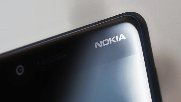 Nokia-Close-Up.jpg