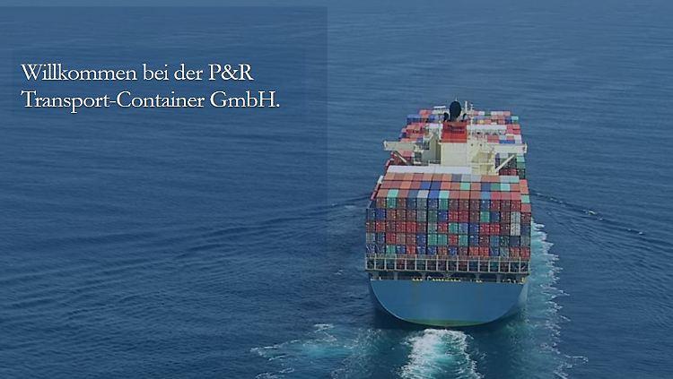 P&R Container2.JPG