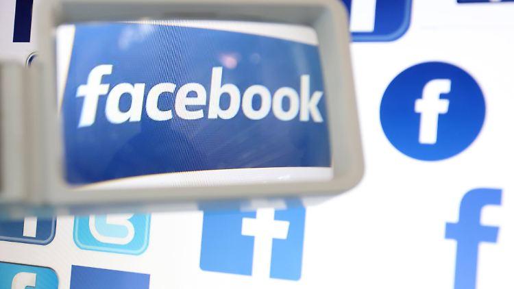 Facebook Werbenetzwerk.jpg