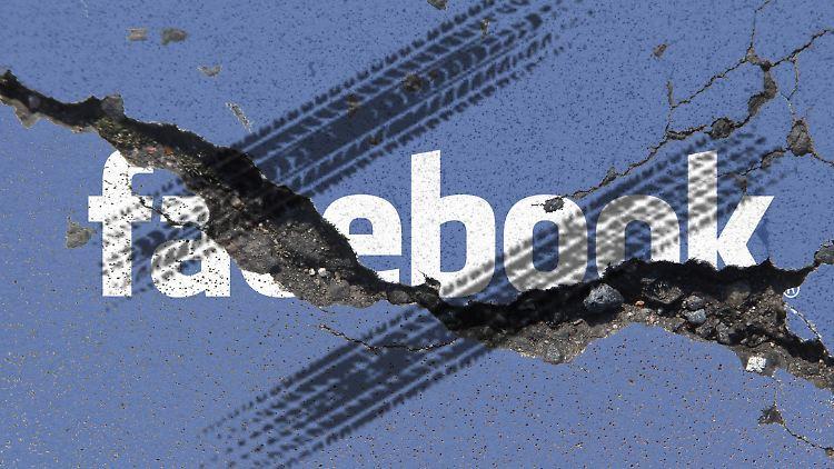 Facebook liest Anruf- und SMS-Daten mit.jpg
