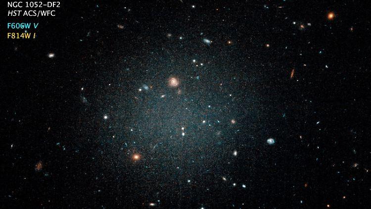 galaxie_durchsichtig.jpg