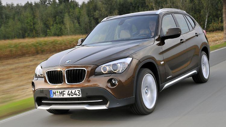 BMWX1_0302001.jpg