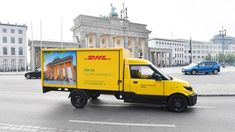 streetscooter-berlin-01.jpg