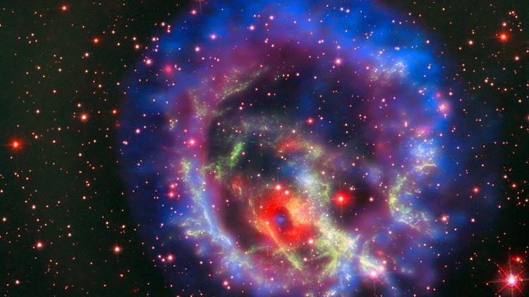 neutronenstern.jpg