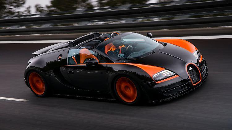 Bugatti_Vitesse_WRC_130411_1.jpg