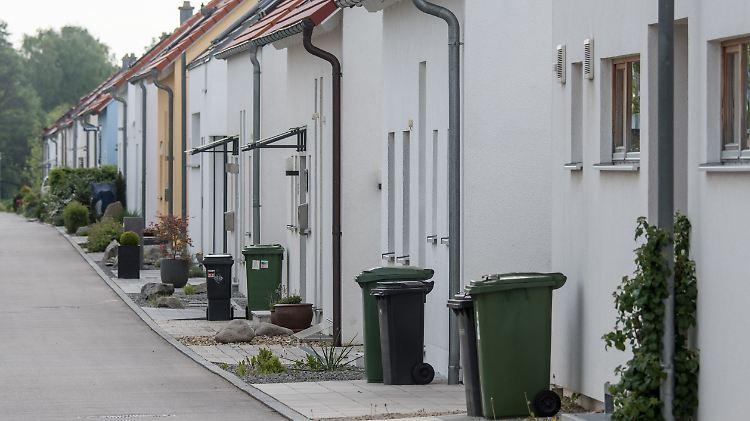 Eigenheim.jpg