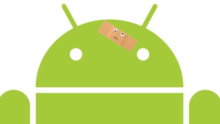 Android Sicherheitsupdates Schummelei.jpg