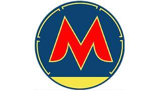 1024px-Metro-logo.png