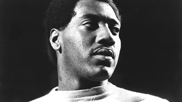 Otis-Redding-Press-Picture-Photocredit-Warner-Music.jpg