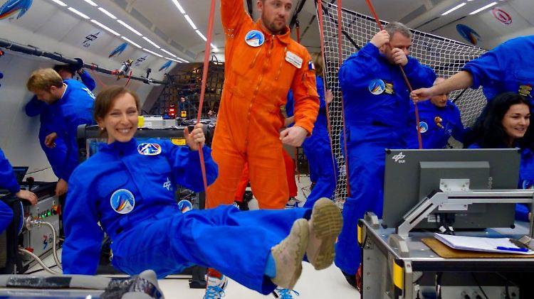 astronautin.jpg