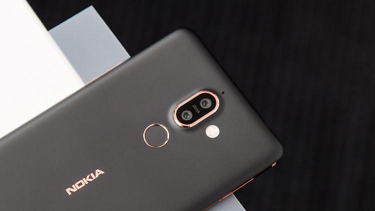 Nokia-7-Plus-1.jpg