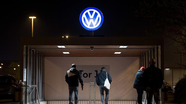 Volkswagen9.jpg