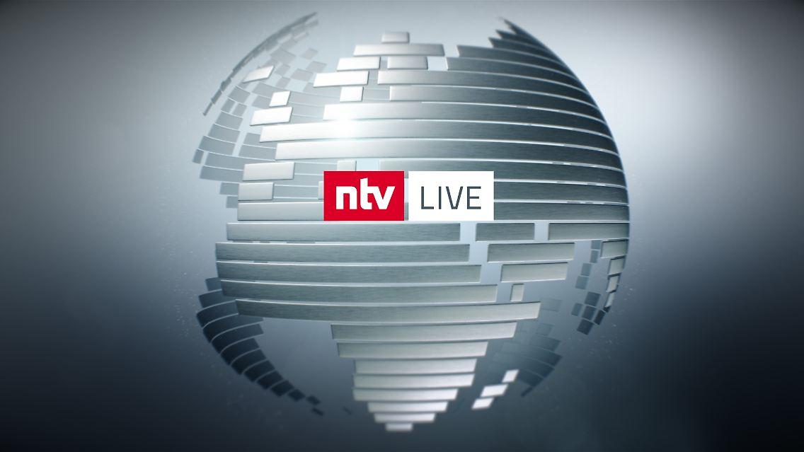 Liveticker Ntv