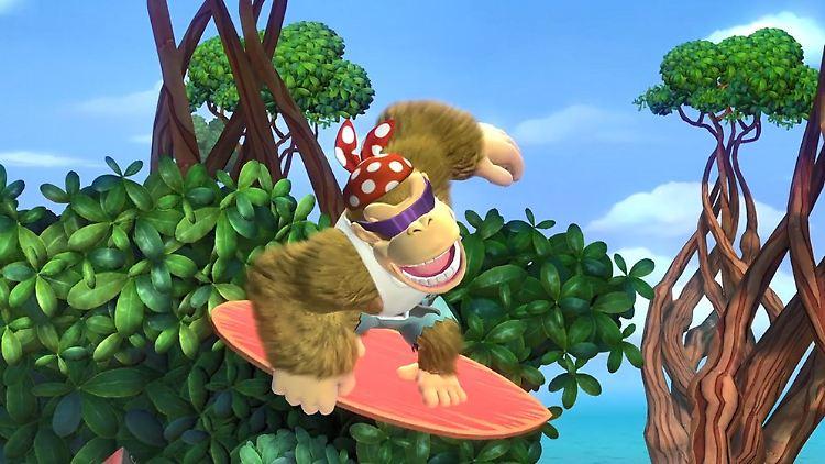 Donkey Kong Funky Kong.jpg