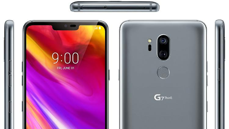 LG G7 ThinQ @evleaks.jpg