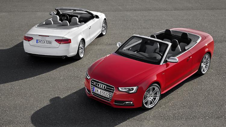 AudiS5_130702.jpg