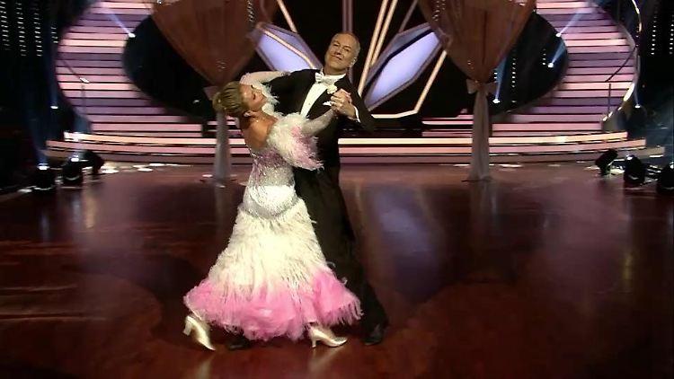 TB Let's Dance at its best - Thomas Hermanns jpg.jpg