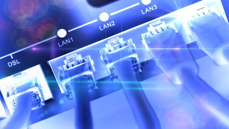 Internet Breitband Geschwindigkeit.jpg
