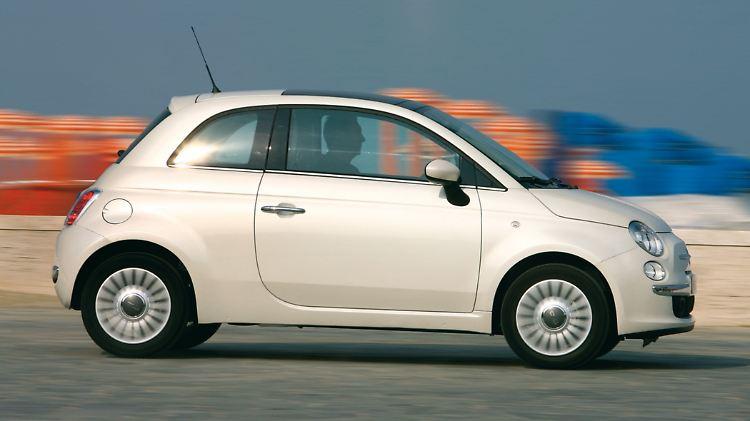 Fiat500_1911.jpg
