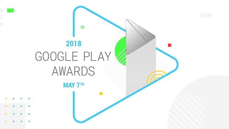 google-play-awards-2018.jpg