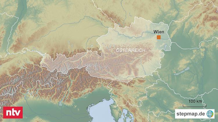 stepmap-karte-mord-in-wien-1792221.jpg