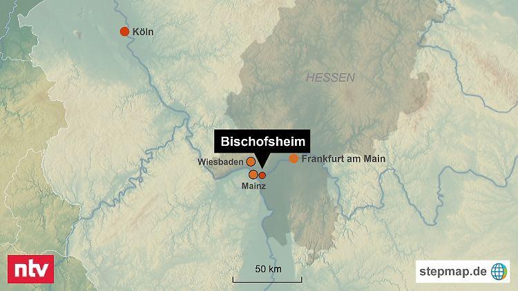 stepmap-karte-bluttat-in-bischofsheim-1792463.jpg